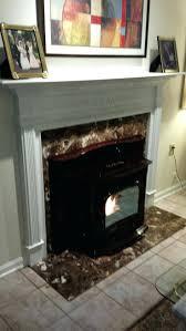 harman wood burning fireplace inserts insert pellet stove magnafire elite coal