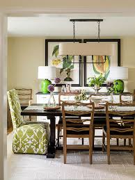Image Kitchen Dining Horizontal Pendant Dining Room Better Homes And Gardens Dining Room Lighting Ideas