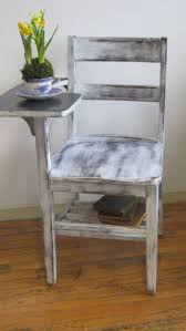 wooden school desk and chair. Upcycled Vintage School Desk By KaraUstudio On Etsy, $175.00 Wooden And Chair