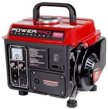 small portable generators. Delighful Small Quiet Portable Generators Emergency Light Camping Electricity Small Power  Cabin Throughout R