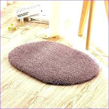 white fluffy bathroom rugs unique bath sets rug awesome whole oval absorbent soft lamb large big