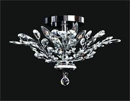 small chandelier ceiling lights best low ceiling lighting ideas on lighting for small chandeliers for low