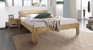 Schlafzimmer Set Massivholz Schlafzimmer Bilder Ideen Skandinavisch