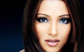 Beautiful Face Wallpapers Group (73+)