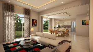 lighting for large rooms. Large Size Of Living Room:living Room Ideas Town House Sitting Lighting Build For Rooms I