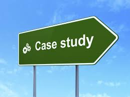 Intuit Management Consultancy www intuitconsultancy com Case Study    Outsourcing Solution for Accounting Introduction Harvard Business Review