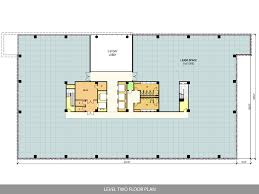 two story office building plans. Delighful Building Perfect Two Story Office Building Plans On Exterior Home Painting Interior  Patio Gallery 2 Storey Floor Plan Modern House Luxury To I