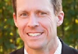 Dr. Matthew Morris Medlock, MD 6233 Carrington Dr, Austin, TX 78749 - YP.com