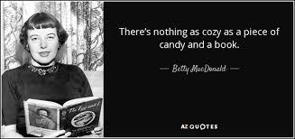 Bildergebnis für Betty MacDonald