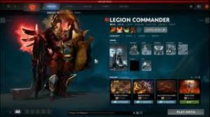hmongbuy net dota 2 best sets all heroes ti fall 2016