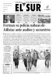 RIESGOS SEXO CON PROSTITUTAS LAS PROSTITUTAS OS PRECEDERÁN EN EL REINO DE LOS CIELOS