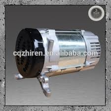 small generator motor. Neodymium Permanent Magnet Small Electric Generator Motor