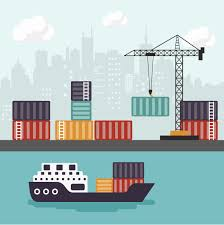 What Are Incoterms 2010 And Why Should I Care About Them