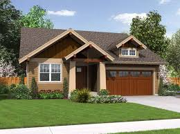 Download Exterior Home Remodeling Ideas Donua Amazing Beautifully Painted Houses Exterior Ideas Remodelling