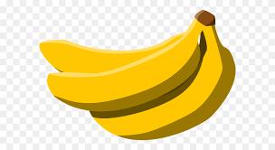 the cartoon minions they love bananas