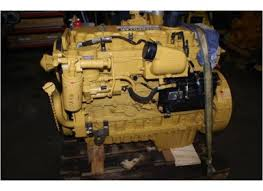 3126 caterpillar engine raw water diagram in addition gmc topkick gmc topkick chevy kodiak as well addition caterpillar 3126 marine engine parts moreover cat c7 engine