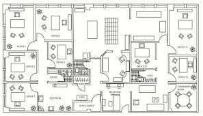 feng shui office layout. fengshui office layouts from coolofficelayoutscom 0 feng shui layout