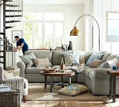 chevron wool jute rug mocha inspirational pottery barn rugs ideas skinny mini elegant jute sisal rugs chevron rug handwoven