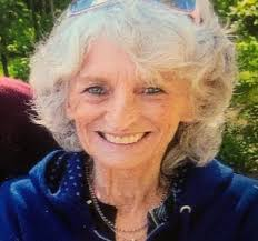 Carol (Marsden) Keniry Suddath, 80, Public Relations & Marketing ...