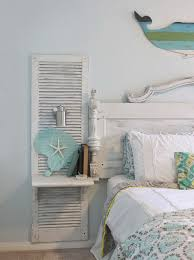 country decorating ideas for bedrooms. Shutters Are Perfect For Country Chic Bedroom Decor Decorating Ideas Bedrooms