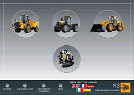 jcb 214 backhoe wiring diagram jcb image wiring jcb 214 backhoe wiring diagram wiring diagram and schematic design