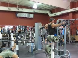 gold s gym destin florida workout destin florida