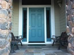 exterior door painting ideas. Simple Ideas Best Painting Exterior Door On Ideas A