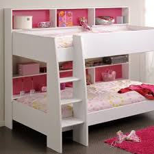 Best 25 Single bunk bed ideas on Pinterest