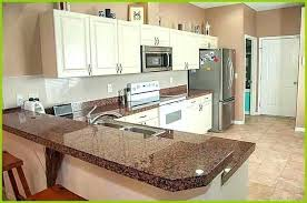 cost to have granite countertops installed granite cost of granite countertops installed