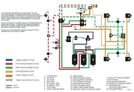 genuine exiss trailer wiring diagram bison horse trailer wiring sundowner horse trailer wire diagram genuine exiss trailer wiring diagram bison horse trailer wiring diagram wiring diagram