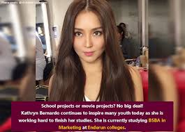 16 Star Magic celebs and their college majors that may surprise you!