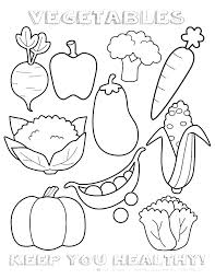 Idea Fruits Coloring Pages Pdf And Fruit Coloring Page Fruits Fruit