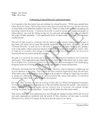 good essay examples investigative essay examples org view larger
