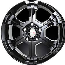 A Wheel Mkw Mk 36 Wheel Size 7 0j 16 Tire Brand Bf Goodrich All Terrain T A Ko2 Tire Size 225 70r16 Tire Wheel Four Set