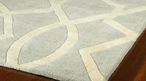 full size of pier one magnolia rugs canada clearance furniture good looking at area inspiring