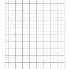 Printable Grid Chart Printable Math Charts Isometric Graph Paper Pdfs