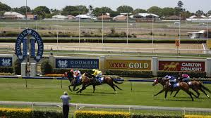 Wooden Horse Race Game Rules Thoroughbred racing in Australia Wikipedia 98