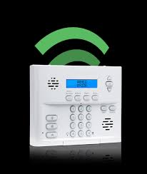 ge simon alarm panel related keywords suggestions ge simon ge wireless home security system diy wiring diagram