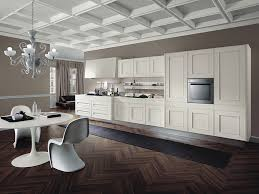 Classic And Modern Kitchens Great Classic Contemporary Kitchens Awesome Ideas For You 4621