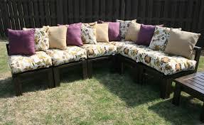 Entertain Closeout Patio Cushions Tags Outdoor Patio Cushions