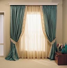 trendy curtains trendy curtains curtains trendy curtains