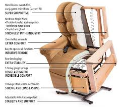 the perfect sleep chair to enlarge