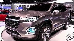 Best Subaru Pickup Truck 2019 Ratings | Concept Car 2019
