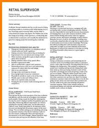 ... Retail Skills For Resume Resume Retail Skills Amazing Idea Retail  Resume Skills 16 Cv Template Sales ...