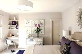 modern bedroom lighting indoor ceiling lights modern bedroom lighting modern ceiling light for bedroom ceiling light