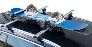 <b>Menabo Iceberg</b> Double, — <b>багажник</b> для перевозки 6 пар лыж/4 ...