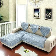 cool couch cover ideas. Sofa Blanket Cover Cool Throw Blankets For Couch Covers Best  Grey Ideas