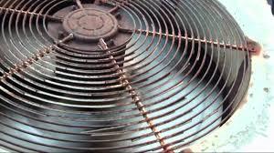 york heat pump. old york heat pump running in heat mode g