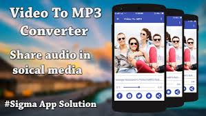 Play On Apps Converter Mp3 Video Google To BwUPqqY