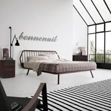 modern bed designs in wood. Modern Bedroom Ideas: Pick A Platform Bed Designs In Wood